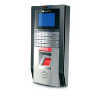 Really F20 fingerprint attendance machine
