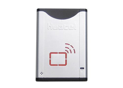 Bluetooth card reader GTB100
